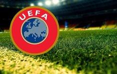 UEFA chỉ trích FIFA vì thiếu sự tham vấn trong những quyết định quan trọng