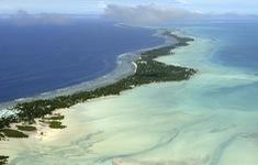 Vanuatu yêu cầu Tòa án Công lý quốc tế cân nhắc về quyền được bảo vệ trước biến đổi khí hậu