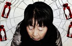 """Nhật Bản: Sát thủ """"góa phụ đen"""" 74 tuổi giết hàng loạt người tình bằng chất độc xyanua"""