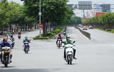 """Vì sao TP Hồ Chí Minh đề nghị Thủ tướng xem xét áp dụng quy định riêng để """"mở cửa"""" sau 30/9?"""