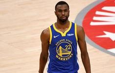 Sẽ không có ngoại lệ cho Andrew Wiggins tại NBA