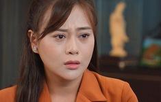 Hương vị tình thân phần 2 - Tập 43: Không ai tin tưởng ông Sinh, Nam bật khóc thương bố nuôi