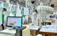 Doanh nghiệp mong muốn chủ động chống dịch và sản xuất