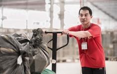 Ninja Van huy động thành công 578 triệu USD trong vòng gọi vốn Series E
