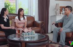 Hương vị tình thân phần 2 - Tập 43: Nam bênh vực ông Sinh trước mặt gia đình chồng
