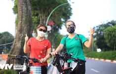 Từ hôm nay (28/9), những hoạt động, dịch vụ nào được cho phép ở Hà Nội?