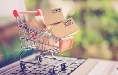 Tăng trách nhiệm của thương nhân trên sàn thương mại điện tử