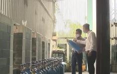 Bán đất, ủng hộ 2 tỷ đồng chung tay với Quảng Bình phòng chống COVID-19