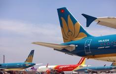 Chủ tịch Vietnam Airlines: Giá vé máy bay thấp có thể ảnh hưởng đến an toàn hàng không