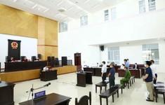 Xét xử phúc thẩm vụ đại án Ethanol Phú Thọ: Công ty Mai Phương xin tạm hoãn phiên tòa