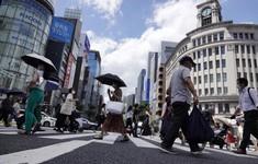 Nhật Bản quyết định dỡ bỏ tất cả các hạn chế