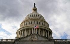 Mỹ đứng trước nguy cơ đóng cửa, vỡ nợ