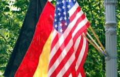"""Mỹ hy vọng duy trì """"mối quan hệ đối tác mạnh mẽ"""" với Chính phủ mới của Đức """