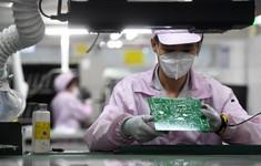 Động lực tăng trưởng kinh tế của Trung Quốc suy yếu