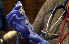 New York ưu tiên công việc cho người đã tiêm vaccine