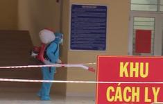 17 tỉnh, thành phố không có ca lây nhiễm COVID-19 thứ phát trong 14 ngày