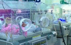 Hỗ trợ nhiều hơn cho trẻ mất cả cha lẫn mẹ vì COVID-19