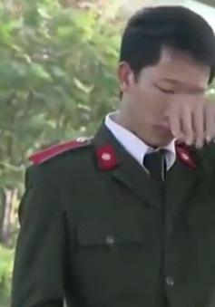 Điều ước thứ 7: Cảm động câu chuyện của cậu học sinh giỏi người Mông