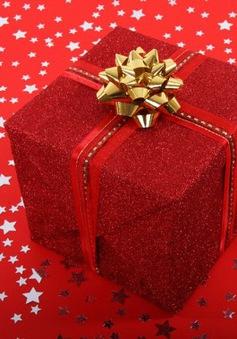 Cách chọn quà tặng hợp ý người nhận
