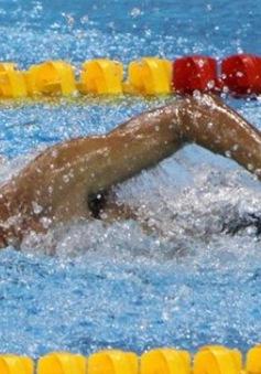 Asian Para Games 2014: Đoàn TTVN giành tấm HCV thứ 9