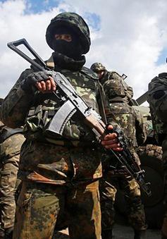 Nga - Ukraine mở các cuộc điều tra lẫn nhau