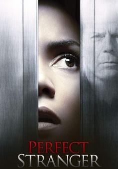 """Cân não với cuộc rượt đuổi trong """"Người lạ hoàn hảo"""" (20h10, Cinemax)"""