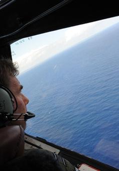 Australia và Malaysia sắp nối lại chiến dịch tìm kiếm MH370