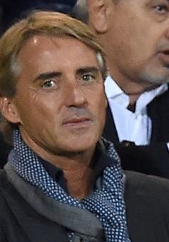 """Mancini """"bật đèn xanh"""": Tôi đời nào từ chối Inter Milan!"""