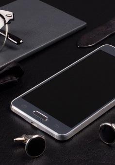 """Samsung Galaxy A7 """"lộ"""" cấu hình?"""