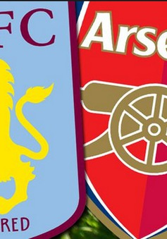 Vòng 5 Premier League (20/9): Arsenal tiếp tục thất bại?