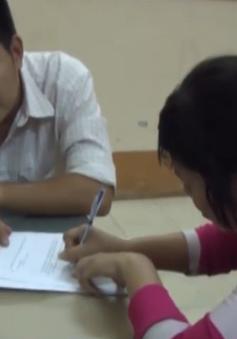 Cần Thơ: Bắt đối tượng mua bán người qua Malaysia