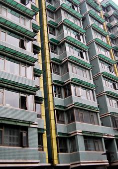 Trung Quốc chuẩn bị áp dụng luật quản lý nhà đất mới