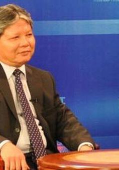Bộ trưởng Bộ Tư pháp: Cải cách hộ tịch là một cuộc cách mạng