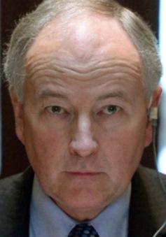 Canada: Phương Tây nên duy trì sức ép đối với Nga