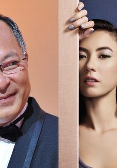 Trương Bá Chi bị đạo diễn nổi tiếng thẳng thừng từ chối