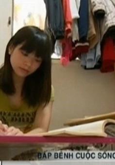 Vụ lừa du học Nhật Bản, thương lượng giải quyết hậu quả