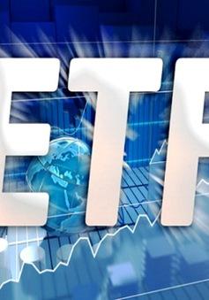 Quỹ ETF nội liệu có thay đổi hành vi nhà đầu tư?
