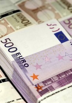 EU nhất trí để Anh lui hạn nộp ngân sách bổ sung