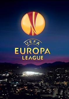 Lịch tường thuật trực tiếp Europa League 2014/15