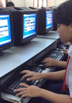 Phát động cuộc thi Giao thông thông minh trên internet