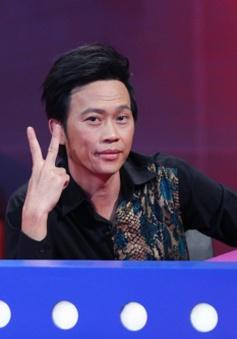 Vietnam's Got Talent 2014: Hoài Linh giật mình trước các tài năng nhí