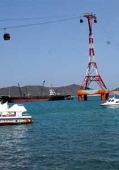 Sắp có hệ thống cáp treo xuyên vịnh Hạ Long