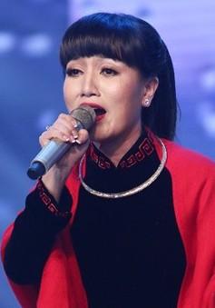 """Nhân tố bí ẩn 2014: """"Cô giáo"""" Hà Vân tuột vé vào top 5"""