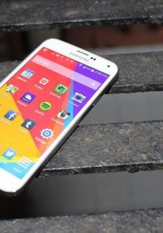 Smartphone đáng mua nhất tháng 11/2014