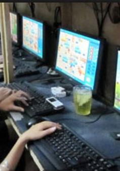 Gần 2.000 điểm truy nhập Internet công cộng được thiết lập