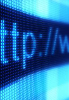 Hơn 4 tỷ người trên thế giới chưa biết Internet