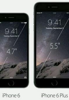 Nhiều nhà mạng ngừng hợp đồng trợ giá cho iPhone