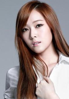 Jessica rời nhóm SNSD gây chấn động làng giải trí Hàn Quốc