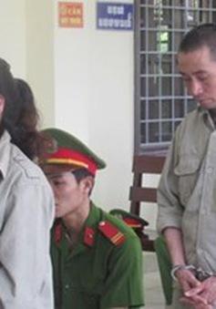 Vụ lừa gần 400 tỷ đồng ở Lạng Sơn: Vợ lĩnh án chung thân, chồng 20 năm tù