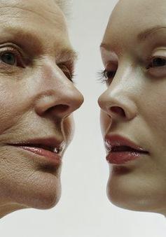 Mỹ: Phát triển thuốc chống lão hóa